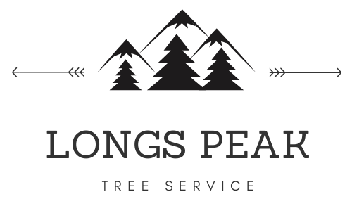 Tree Service in Longmont, CO | 720-999-9294 | Longs Peak Tree Service